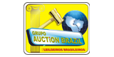 Grupo Auction Brazil